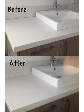 Caulking Services Gallery Caulking Services Melbourne AJ Caulking - Bathroom caulking service